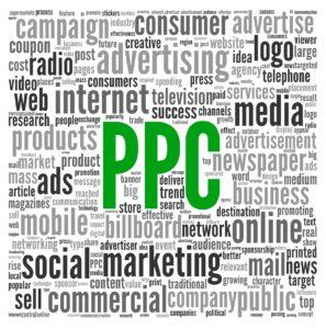 PPC systémy NET invenio