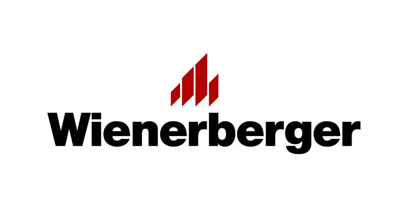 Wienerberger cihlářský průmysl