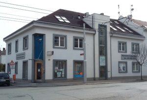 NET invenio - Kancelář Hradec Králové