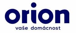 Reference Orion doporučuje marketing společnosti NET invenio