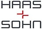 Haas + Sohn - výrobce kamen a krbů