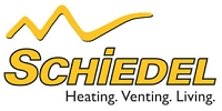 Schiedel - komínové systémy