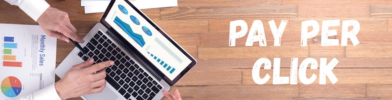 NET invenio správa PPC systémů